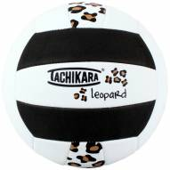 Tachikara Leopard Outdoor Volleyball