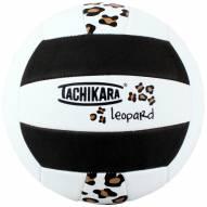 Tachikara Leopard Outdoor Volleyball