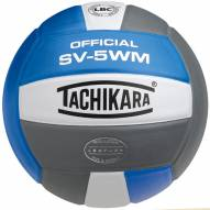 Tachikara Official SV-5WM Indoor Volleyball