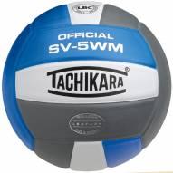 Tachikara Official SV-5WM Indoor Volleyball
