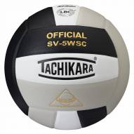 Tachikara Official SV-5WSC Indoor Volleyball