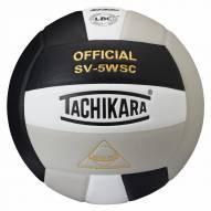 Tachikara Official SV-5WSC Indoor Volleyball