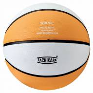 Tachikara Regulation Size Rubber Basketball