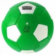 Tachikara Size 3 Soccer Ball