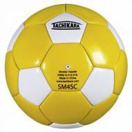 Tachikara Size 4 Soccer Ball