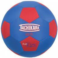 Tachikara SoftKick Soccer Ball
