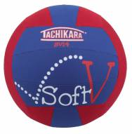 Tachikara SoftV Indoor Volleyball