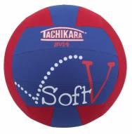 Tachikara SoftV Indoor Volleyball