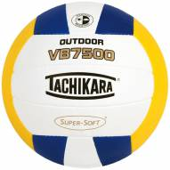 Tachikara VB7500 Super-Soft Outdoor Volleyball