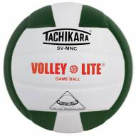 Tachikara Volley Lite Indoor Volleyball