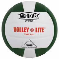 Tachikara Volley Lite Indoor Volleyball