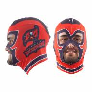 Tampa Bay Buccaneers Fan Mask