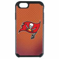 Tampa Bay Buccaneers Football True Grip iPhone 6/6s Plus Case