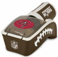 Tampa Bay Buccaneers Frost Boss Cooler