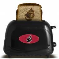 Tampa Bay Buccaneers Logo Toaster