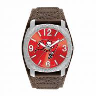 Tampa Bay Buccaneers Men's Defender Watch