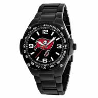 Tampa Bay Buccaneers Men's Gladiator Watch