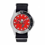 Tampa Bay Buccaneers Men's Starter Watch