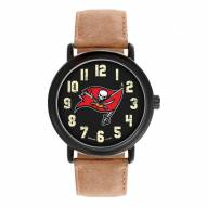 Tampa Bay Buccaneers Men's Throwback Watch