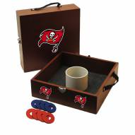 Tampa Bay Buccaneers NFL Washers Game
