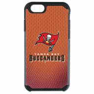 Tampa Bay Buccaneers Pebble Grain iPhone 6/6s Case