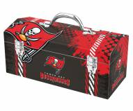 Tampa Bay Buccaneers Tool Box