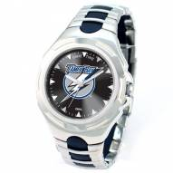 Tampa Bay Lightning Victory Series Mens Watch