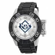 Tampa Bay Rays Mens Beast Watch