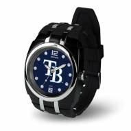 Tampa Bay Rays Men's Crusher Watch