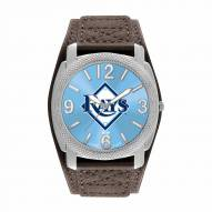 Tampa Bay Rays Men's Defender Watch