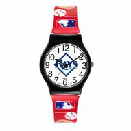 Tampa Bay Rays Youth JV Watch