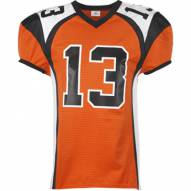 Teamwork Adult Red Zone Football Uniform