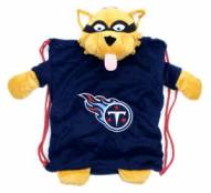 Tennessee Titans Backpack Pal
