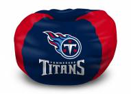 Tennessee Titans Bean Bag Chair