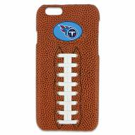 Tennessee Titans Football iPhone 6/6s Case