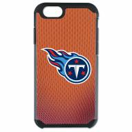 Tennessee Titans Football True Grip iPhone 6/6s Plus Case