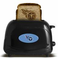 Tennessee Titans Logo Toaster