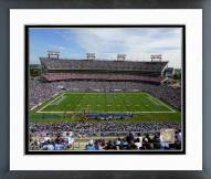 Tennessee Titans LP Field 2014 Framed Photo