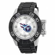 Tennessee Titans Mens Beast Watch