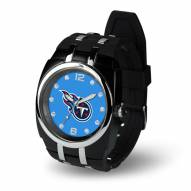 Tennessee Titans Men's Crusher Watch