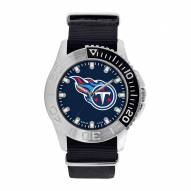 Tennessee Titans Men's Starter Watch