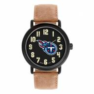 Tennessee Titans Men's Throwback Watch