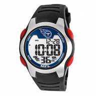 Tennessee Titans Mens Training Camp Watch