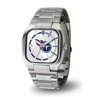 Tennessee Titans Men's Turbo Watch