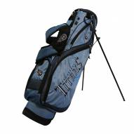 Tennessee Titans Nassau Stand Golf Bag