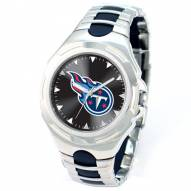 Tennessee Titans NFL Victory Series Watch