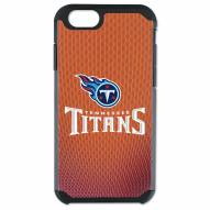 Tennessee Titans Pebble Grain iPhone 6/6s Case