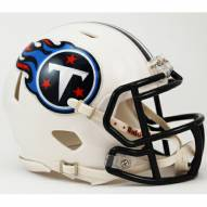 Tennessee Titans Riddell Speed Mini Replica Football Helmet