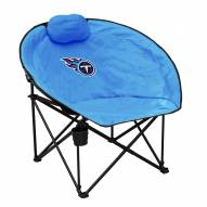 Tennessee Titans Squad Chair