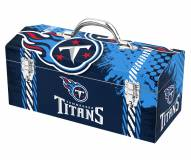 Tennessee Titans Tool Box